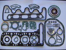 Mercedes Om 616 OM616 - Set Guarnizioni Motore - 240D, 207D, 308D, 407D, 507D,