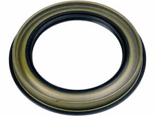 For 1997-2003 Infiniti QX4 Wheel Seal Front 86522NC 1998 1999 2000 2001 2002