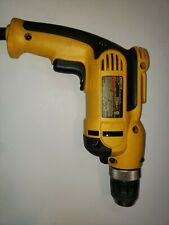 Dewalt Dwd110 Drill for parts.