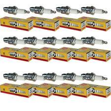 14X Original NGK Zündkerzen 7811 Typ BP6ES Zünd Kerze Spark Plug