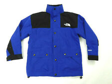 The North Face Mens M Vintage Gore-Tex 2 in 1 Winter Jacket