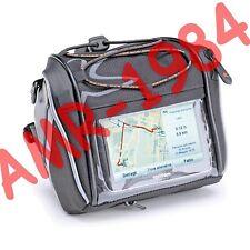 PORTANAVIGATORE MOTO GPS  KAPPA  Codice RA305R  EX TK741
