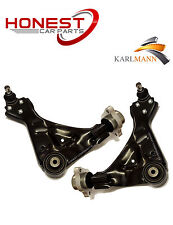For Mercedes Vito Viano W639 10-14 Front Lower Wishbone Suspension Arms L/R NEW