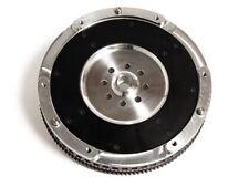 AASCO Aluminum Flywheel  100504-11 - 00-05 Audi S4, A6, Allroad 2.7L Turbo