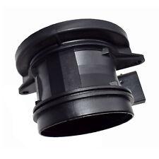 Luftmassenmesser Für Mercedes  Kompressor Luftmengenmesser 5WK9 638 5WK9638Z