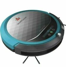 NEW Bissell SmartClean Robot Vacuum ~ Model 1974 For Hard Floors & Carpet
