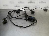 MERCEDES VITO Viano W639 Front Parking Sensors