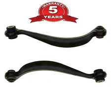 Rear Upper Forward Suspension Control Arm Set for Buick Chevrolet Saturn GMC