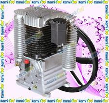 Gruppo pompante originale compressore CHINOOK SHAMAL K50 - 10 HP 7,5 kW Bistadio
