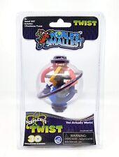 Worlds Smallest 557 Perplexus Twist