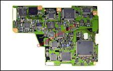 Sony Repair Part VC-213 Board 1-673-111-31 A-7094-281-A DCR-TR7000E DCR-TR7100E