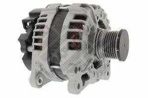 Lichtmaschine für AUDI A3,A4,A5,Q5; SEAT EXEO