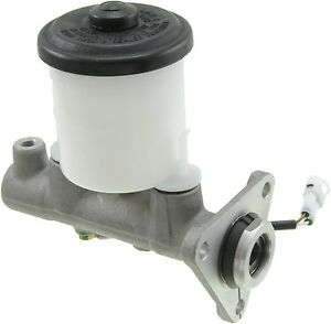 Brake Master Cylinder for Toyota Corolla 88-92 GeoPrizm GSI 90-92 M39844