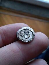 Kings of Macedon. Philip, 359-336 Bc