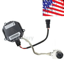 New OEM HID Xenon Ballast Control Unit E221510H3 for 2006-2008 Mazda MX-5 Miata