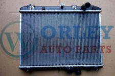 Radiator for SUZUKI Swift EZ MZ RS415 RS416 1.5L 02/2005-09/2010 Auto & Manual