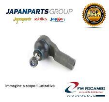 TI-N028 JAPANPARTS Testina sterzo NISSAN TERRANO II (R20) 2.4  4WD 19
