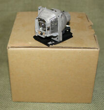 NEW NEC LT20LPE Replacement Lamp For LT20 and LT20E Projector