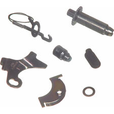 Drum Brake Self Adjuster Repair Kit-Wagon Rear/Front-Left Wagner H2514