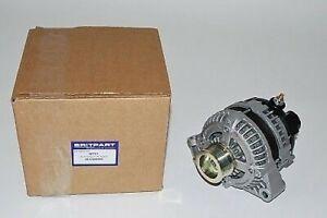 Range Rover Sport L320 2006-2009 LR3 2005-2009 4.4L V8 Alternador Nuevo Orig.