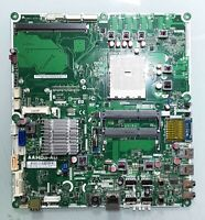 HP 700552-501 / HP 699139-001 (ADENIUM-SB) - AAHD3-AD - HP Envy 23 AIO - AMD CPU