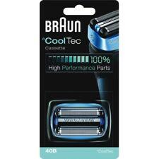 Braun personal care combi pack 40b pieza de repuesto para todos cooltec-dispositivos