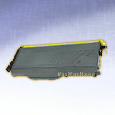 1PK Toner TN-360 TN-330 for Brother HL-2170W MFC-7440N