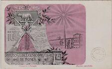 #MILITARI: DIREZIONE DEL GENIO MILITARE DI ROMA