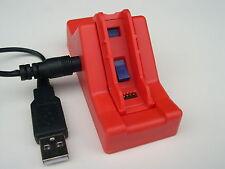 USB Canon Chip Resetter PGI525 CLI526 PGI 525 CLI 526