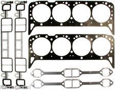Chevy/GMC 5.7/5.7L/350 VORTEC Victor Reinz Cylinder Head Gasket Set+Head Bolts