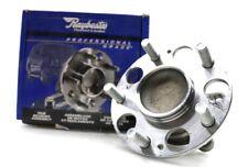 NEW Raybestos Wheel Bearing & Hub Assembly Rear 712257 Honda Civic 2006-2011