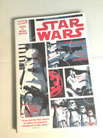 **SALE** STAR WARS Vol 2 Graphic Novel Hard Cover collecting Star Wars #15-25