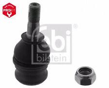 Ball Joint FEBI BILSTEIN 42800