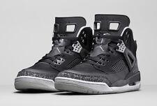 Nike Air Jordan Spiz'ike Oreo US8/EU41/UK7 315371-004