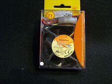 Thermaltake TT6025 Case Fan