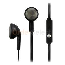 NEW Headphone Earphone Headset Earbud for Apple iPhone SE 6 6S 7 7S Plus HOT!
