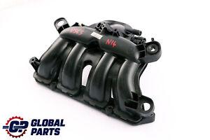 BMW 1 3 Series F20 F30 MINI Cooper S R55 R56 Petrol Engine Inlet Intake Manifold