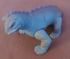 Playskool Definitely Dinosaurs Moschops
