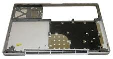 "Apple MacBook 13"" Late 2006 White A1181 Bottom Case 922-7896 Grade B"