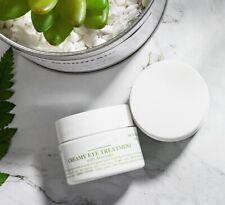 Eye Care Cream with Avocado 14g deep moisturizing Night cream free shipping