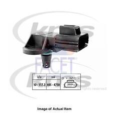 New Genuine FACET Height Adaptation Air Pressure Sensor 10.3100 Top Quality