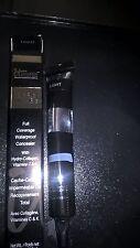 It Cosmetics Bye Bye Under Eye Full Coverage Waterproof Concealer in LIGHT