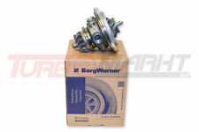 Turbolader Rumpfgruppe 849147 90423508 Opel Astra G/H Zafira A/B 2,0 Liter Turbo