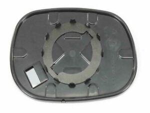 Genuine Mopar Mirror Replacement Glass Left 5019891AA