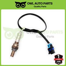Upstream Downstream O2 Oxygen Sensor for Buick Gmc Savana Chevy Express Pontiac