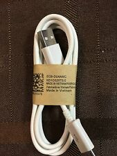 2X Charching/sync Micro USB Cable and wall Adopter for Samsung,HTC,Blackberry