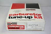 Borg Warner 10136C Carburetor Tune-Up Kit