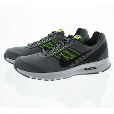 new concept 10f1b 50ec4 Nike 807092 para hombre Relentless 5 X Entrenamiento Atlético Air zapatos  para correr, de 12.5