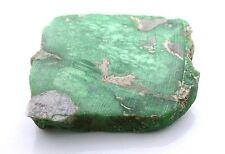 251 Gram AAA Variscite Cabochon Cab Gemstone Gem Stone Slab Slice Rough EBS6044