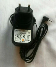 Faulty Archos Tablet Charger 9v 2A For Archos and Arnova tablets 2.5X0.7 TIP